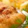 Kalbsschnitzel 11,40 €